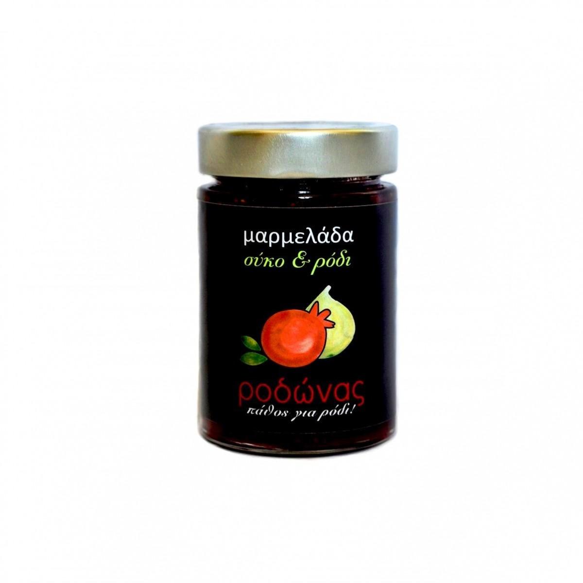 marmelade fig pomM 1202x1202