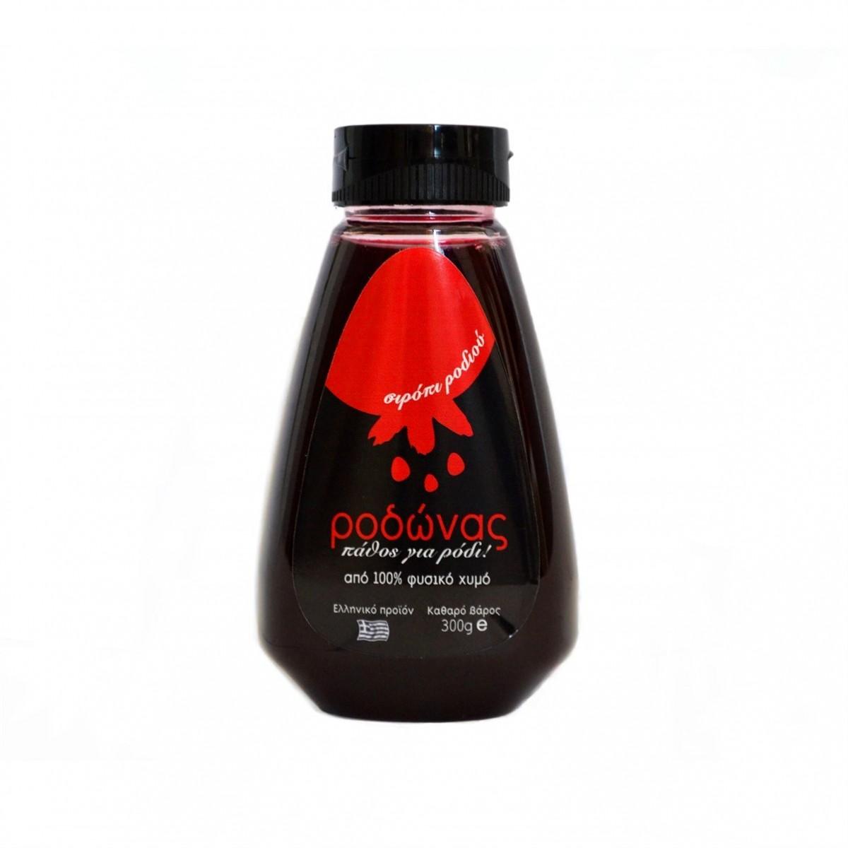 pomegranate siryp 1202x1202