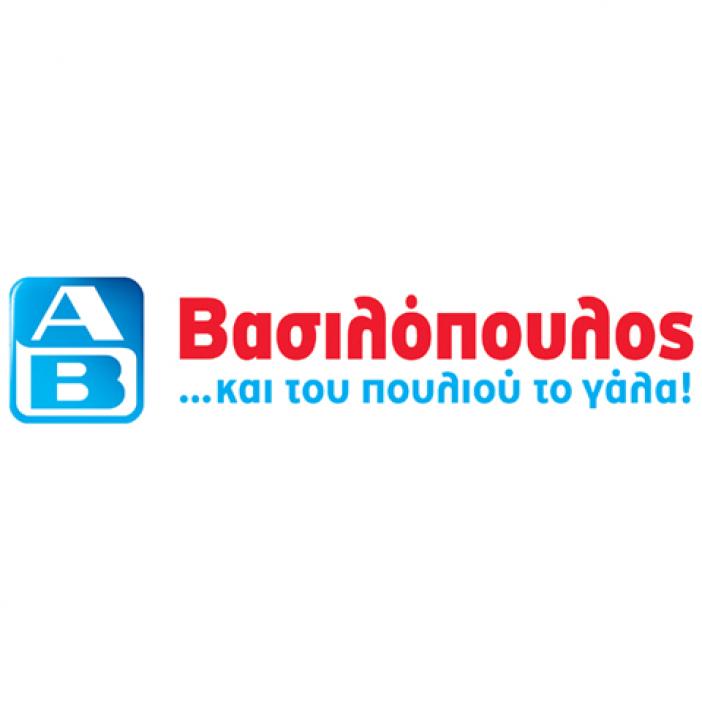 ab logo 1 1