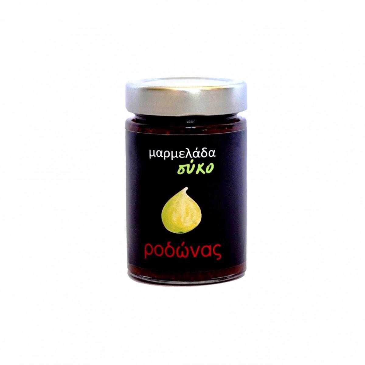 marmelade fig 1202x1202